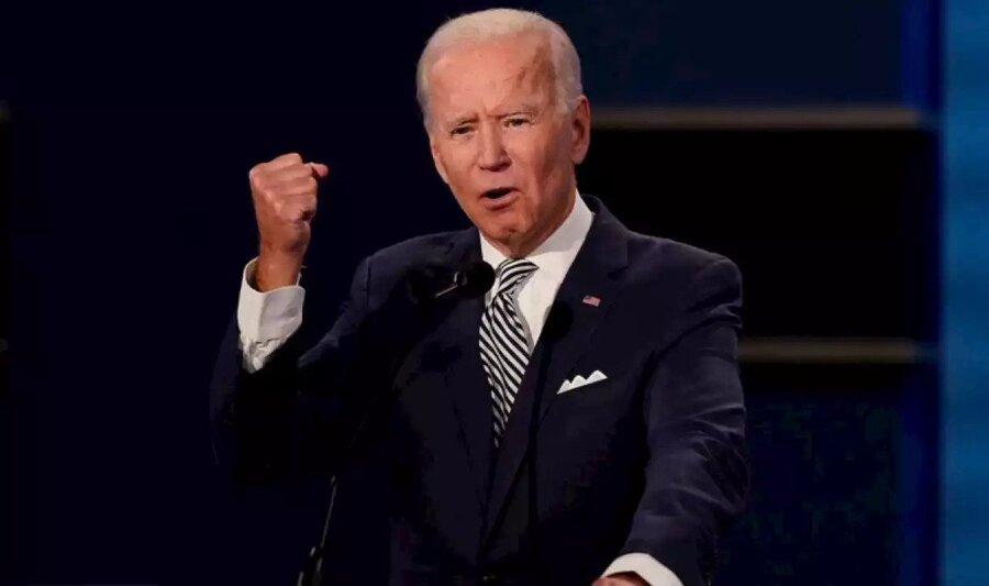 """Biden: Alegătorii nu """"merită"""" să știe dacă voi mări componența Curții Supreme"""