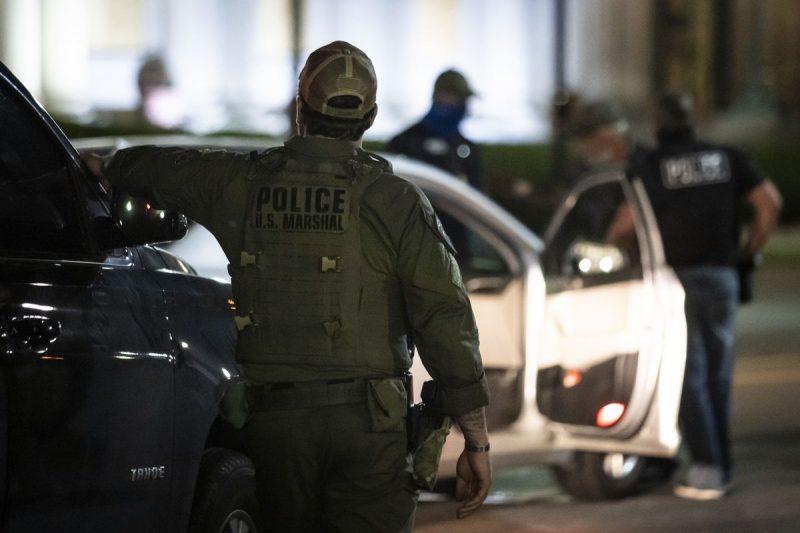 Ohio: 45 de copii dispăruți, recuperați de U.S. Marshals într-o operațiune anti-trafic de persoane