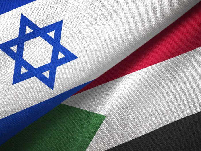 Moment istoric în Orientul Mijlociu: Sudanul și Israelul anunță normalizarea relațiilor ca urmare a negocierilor duse de SUA