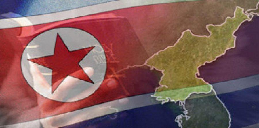 Mărturii și imagini cutremurătoare din Coreea de Nord: Torturat pentru credință