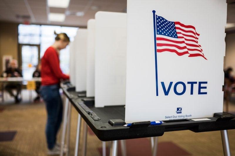 Alegeri 2020: Votul anticipat, mult mai numeros decât în 2016