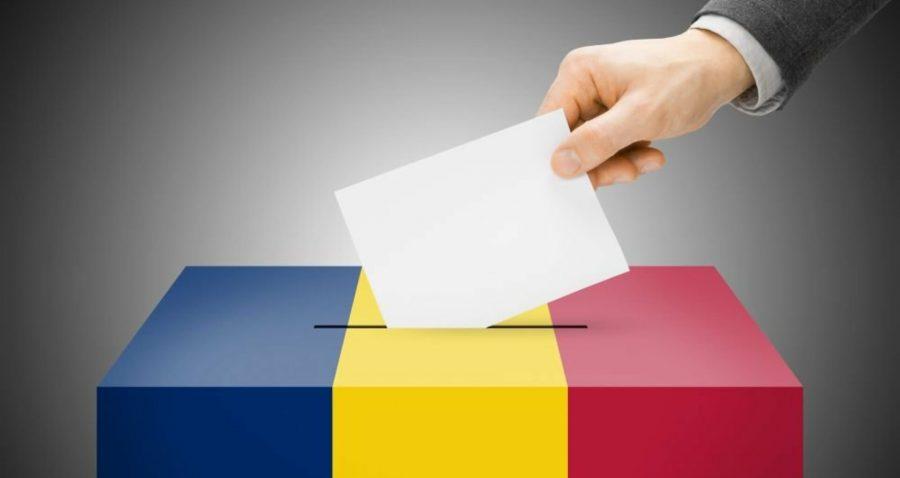 România: Alegeri Parlamentare pe 5 și 6 decembrie în Diaspora. Lista secțiilor de votare din SUA