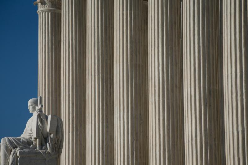Pelegrini, români și Curtea Supremă – Cazul Bisericilor Române din Chicago revine la Curtea Supremă