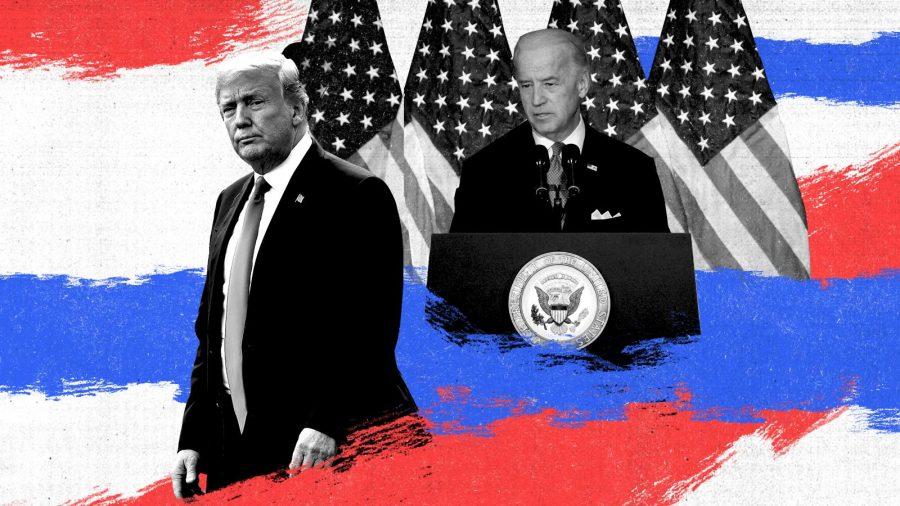Alegeri 2020: O națiune divizată așteaptă o decizie. Ce urmează?