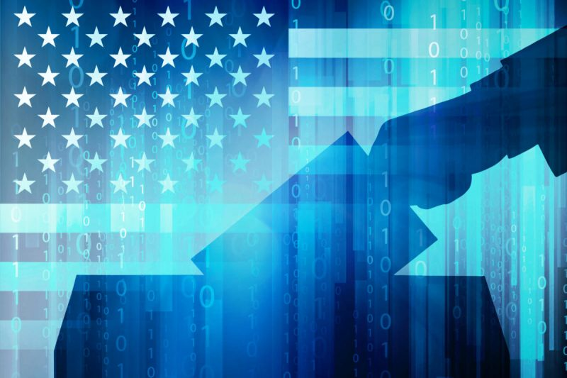 Opinie DW: Alegerile americane și fenomenul extremist