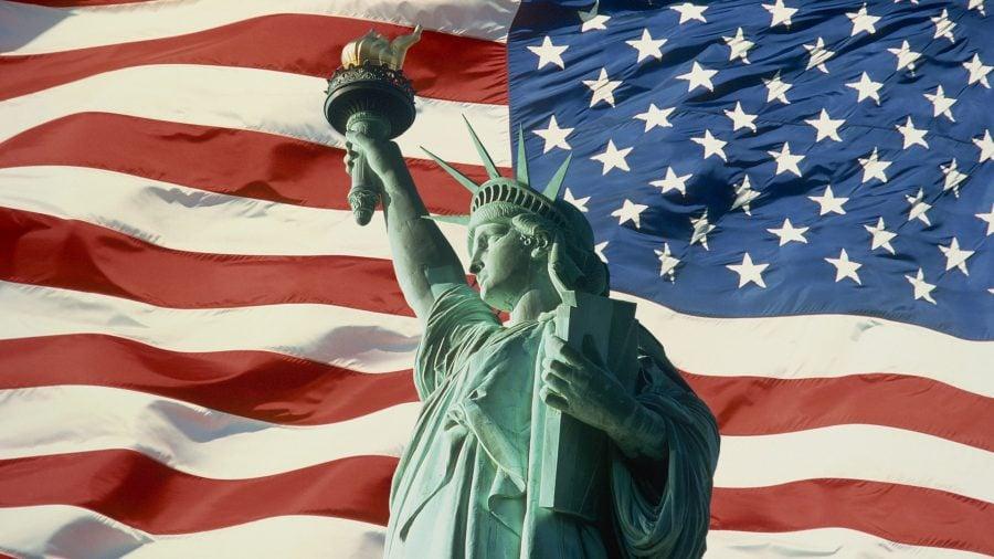 Opinie: Adio Americii pe care toți am știut-o și ne-a plăcut