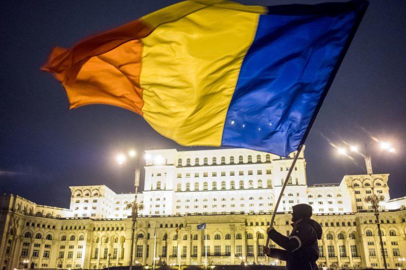 5 motive pentru care Bucureștiul a fost ales să găzduiască Centrul Cibernetic al UE