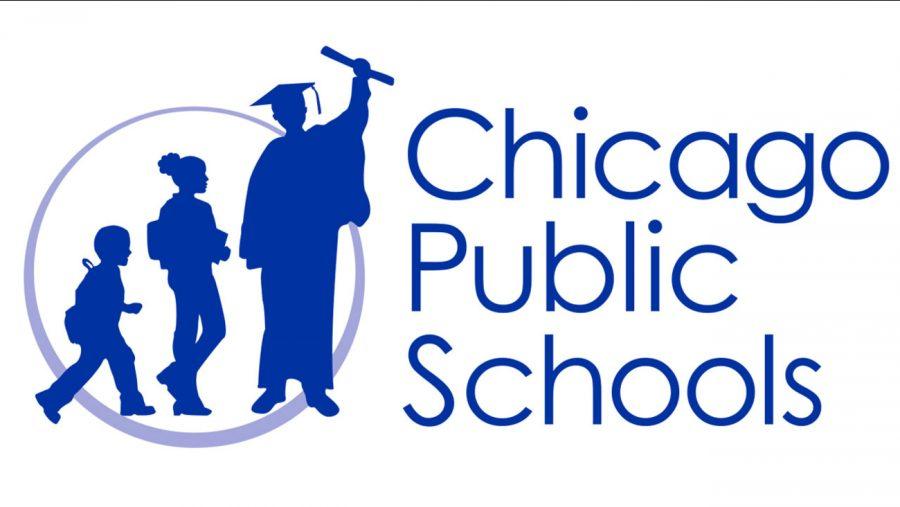 Chicago: Tot ce trebuie să știți despre redeschiderea școlilor publice