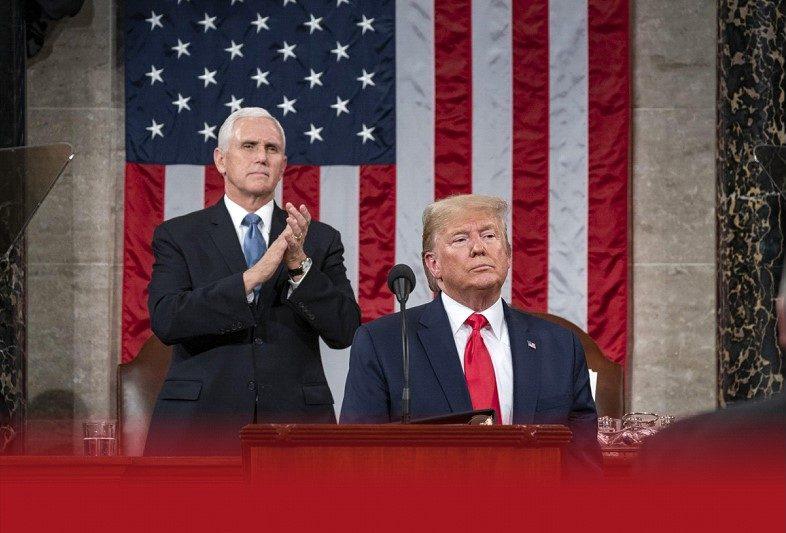 """Raport: Frauda electorală este """"mai mult decât suficientă"""" pentru a-i asigura victoria lui Trump"""