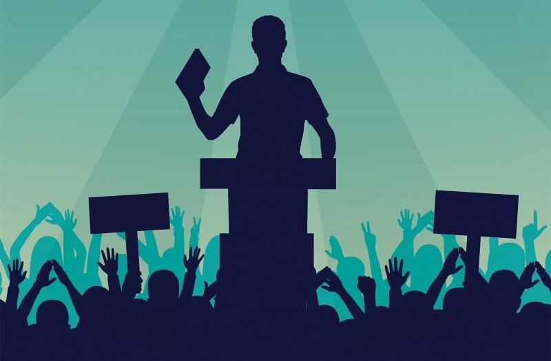 De ce doctrina și ideologia sunt importante atunci când vine vorba de politică, chiar și în 2020?