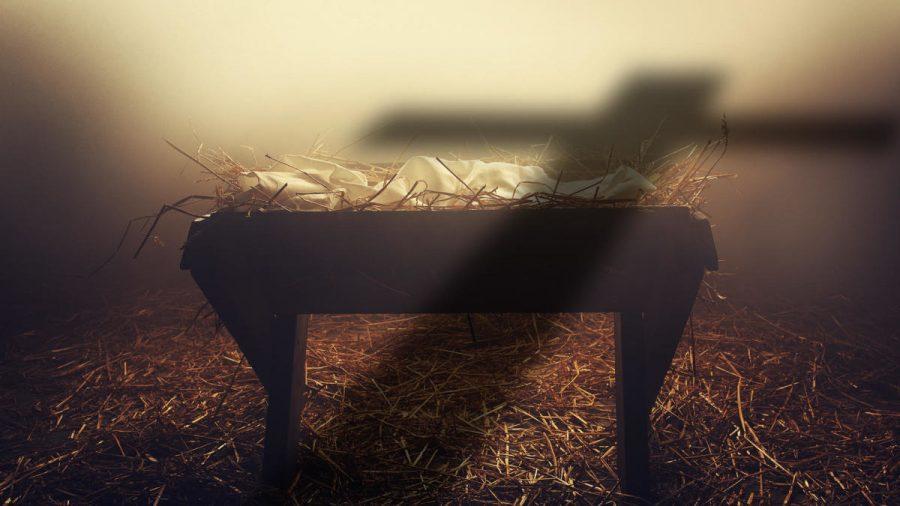 Nașterea Mântuitorului Isus Hristos, speranță reînnoită în 2020