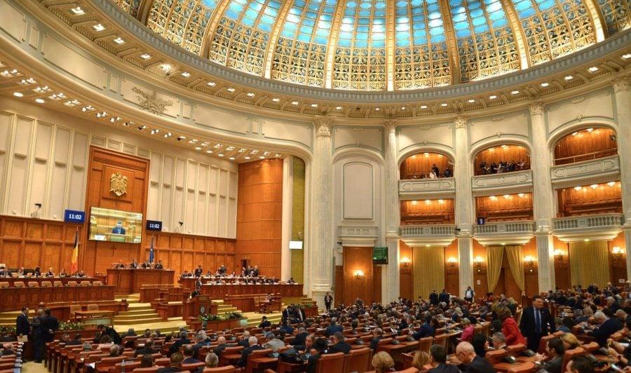 Gabriel Purcăruş: Unirea dreptei trebuie să se facă în jurul unor principii, nu a unor persoane