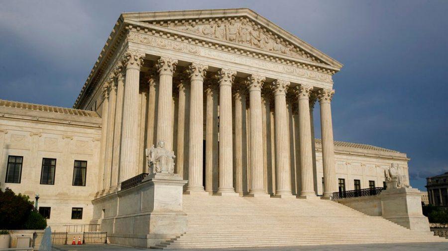 6 lucruri importante despre contestarea alegerilor inițiată de Texas la Curtea Supremă
