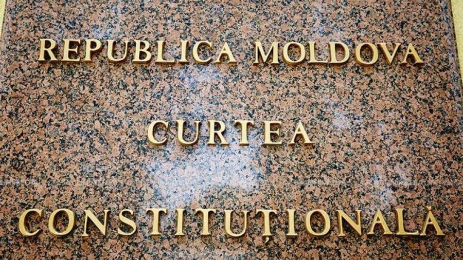 Republica Moldova se îndreaptă spre alegeri anticipate