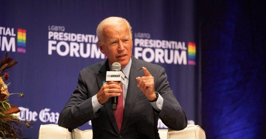 Administrația Biden lansează lista neagră a liderilor religioși globali care se opun agendei LGBT