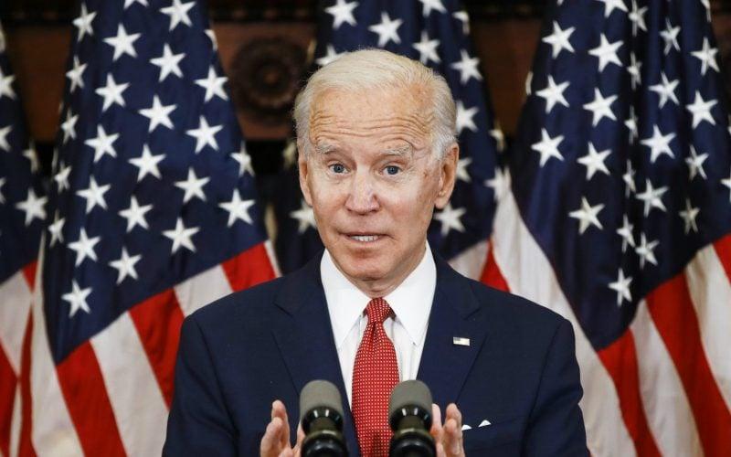 """Dacă """"rasismul sistemic"""" este real, de ce vrea Biden să aducă imigranți în SUA?"""