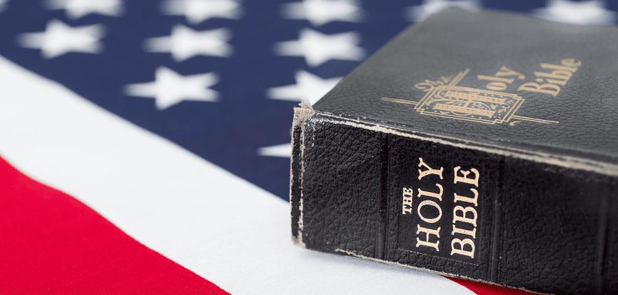 Opinie: Confuzia despre naționalismul creștin