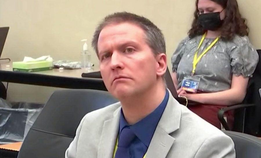 Verdict în cazul George Floyd: Derek Chauvin declarat vinovat de toate acuzațiile