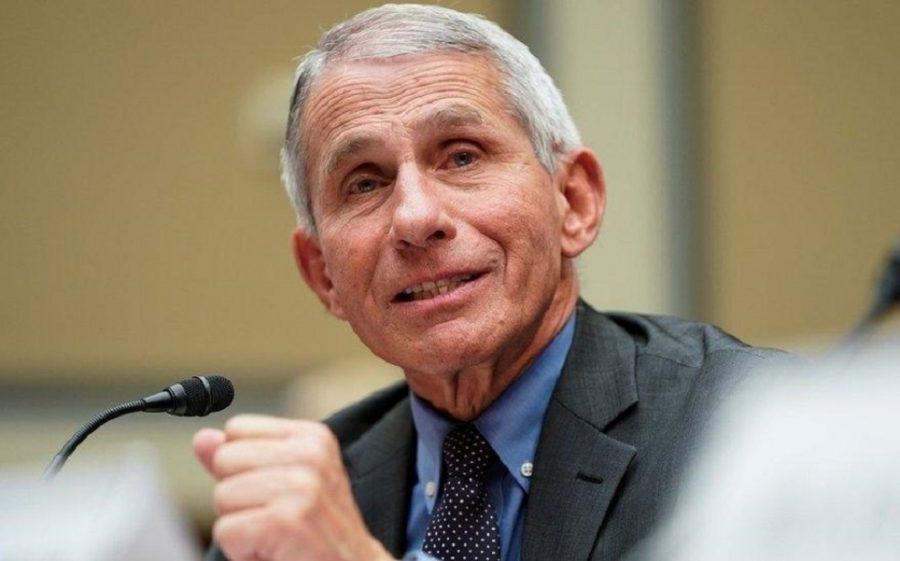 Dr. Fauci, stupefiat că numărul cazurilor COVID în Texas scade, în ciuda predicțiilor sale cumplite