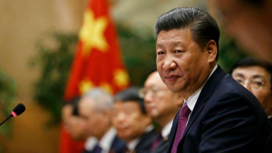 Putem confrunta China fără să aruncăm planeta în aer?