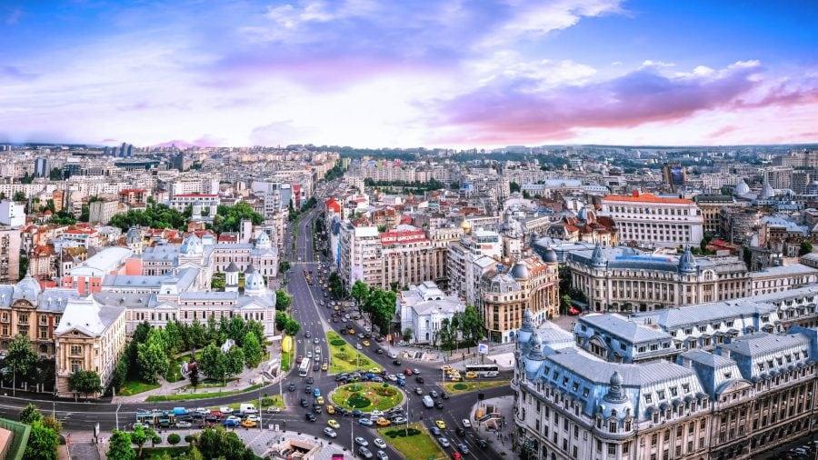 România: Din 15 mai se renunță la purtarea măștii în exterior și se elimină restricțiile de circulație