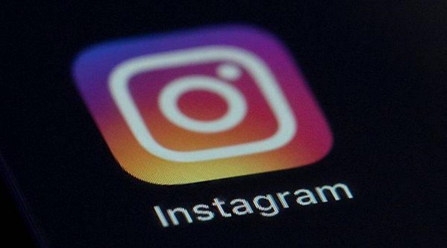 Opinie: Religiile goale ale Instagramului
