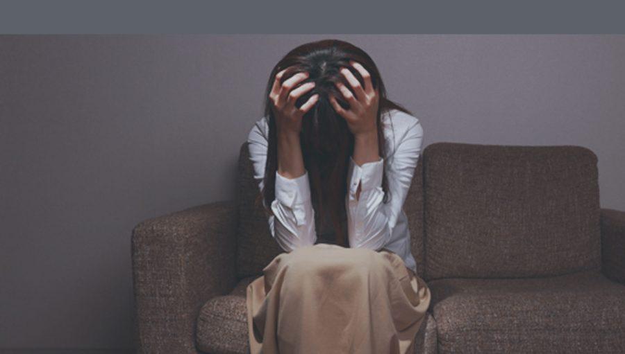 Devoțional: Cum să luptăm cu anxietatea, îngrijorarea și stresul