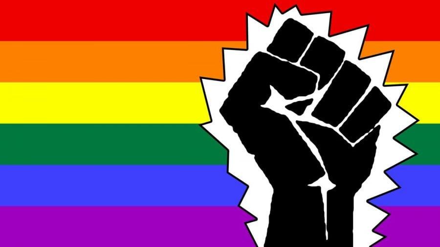 Căsătorie homosexuală, incest… Ce mai urmează?