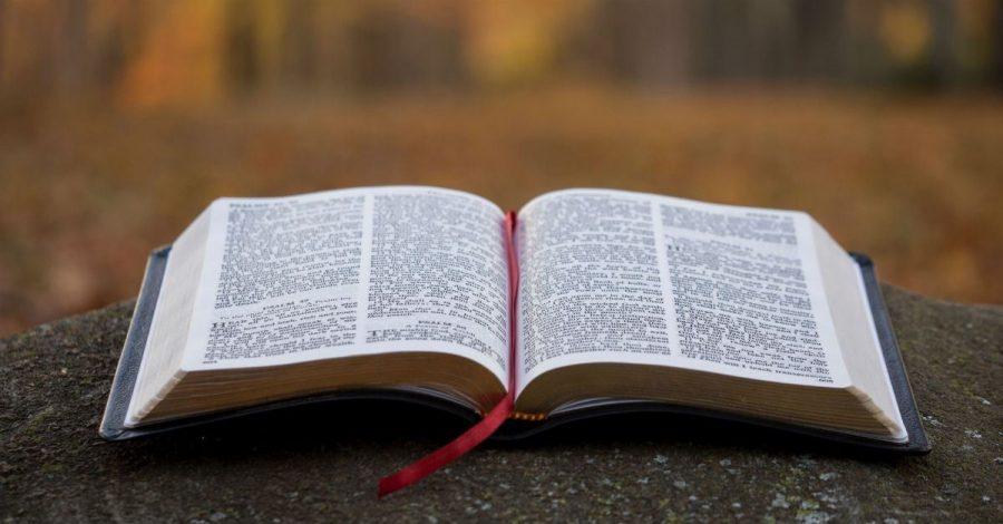 """6 motive pentru care creștinii nu susțin """"mândria"""" LGBT"""