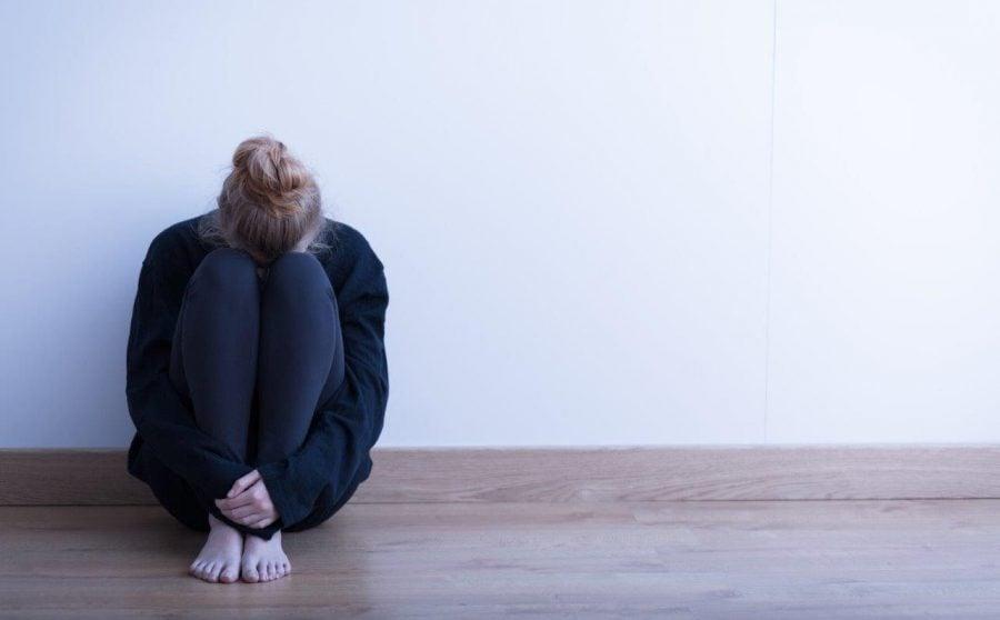 Nu, viața nu revine la normal după un avort