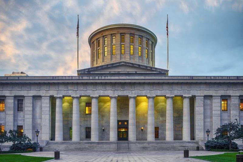 Ohio: Legislativul local interzice obligativitatea vaccinării COVID în școlile de stat
