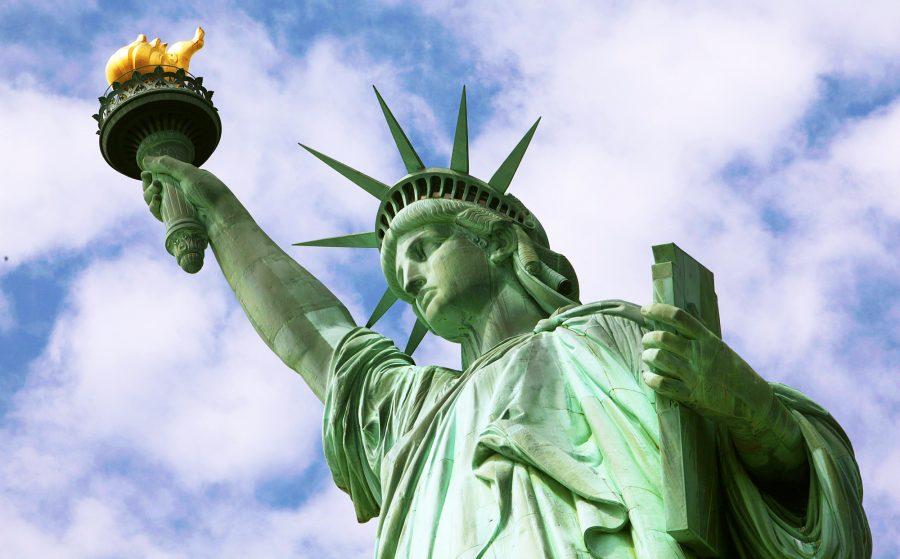 Un gând de 4 iulie: Dacă America este atât de rea, de ce vor atât de mulți să vină aici?