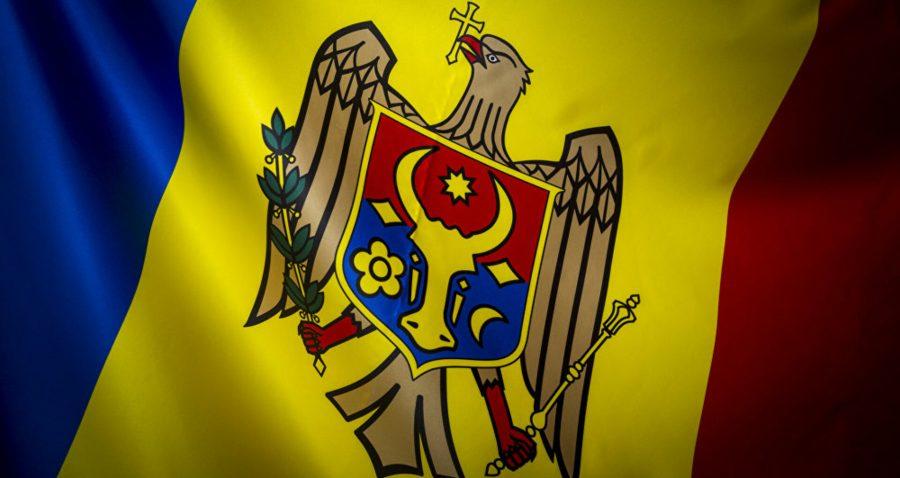 Republica Moldova: 30 de ani de independență