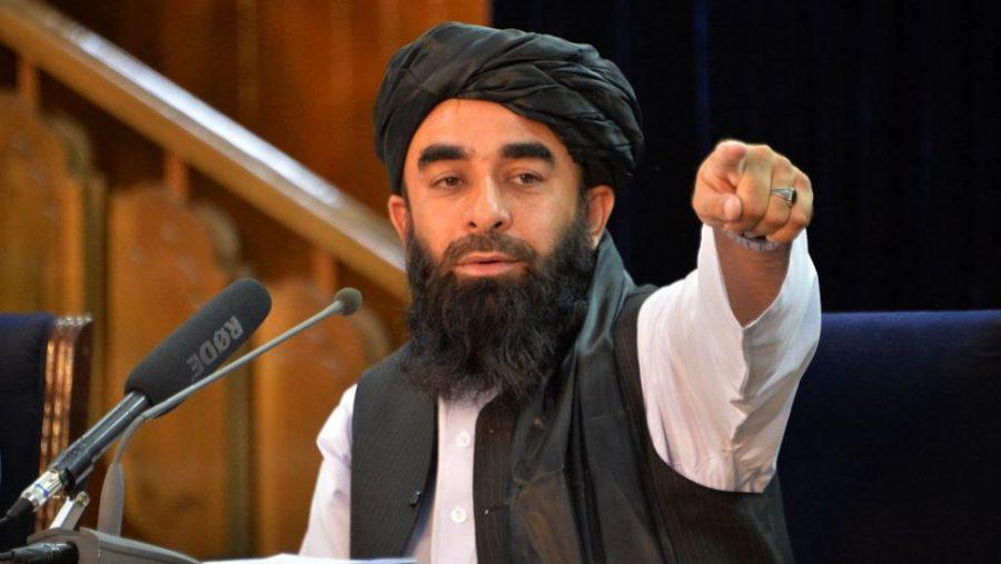 Talibanii refuză extinderea termenului de retragere a SUA, cer americanilor să nu mai evacueze cetățenii afgani