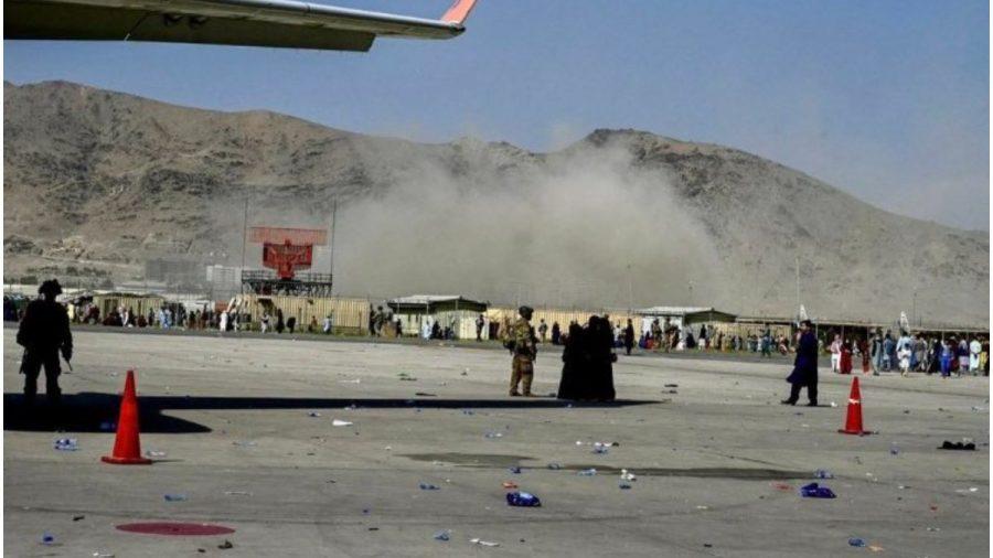 Teroristul care a ucis 13 soldați americani în atentatul din Kabul fusese eliberat dintr-o bază militară americană
