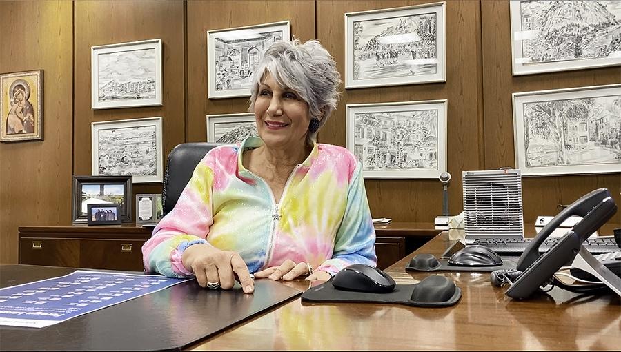 Cook County: Trezorierul Maria Pappas anunță rambursări automate de 25.4 milioane de dolari proprietarilor de locuințe