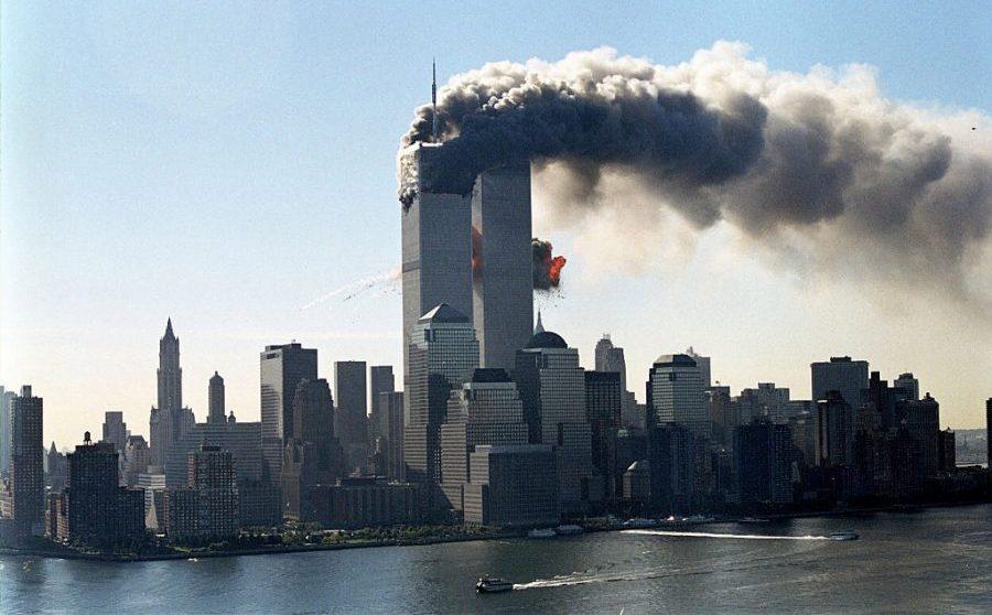 Atacurile din 9/11 s-au dovedit a fi o amenințare mai mică pentru America decât Stânga totalitară