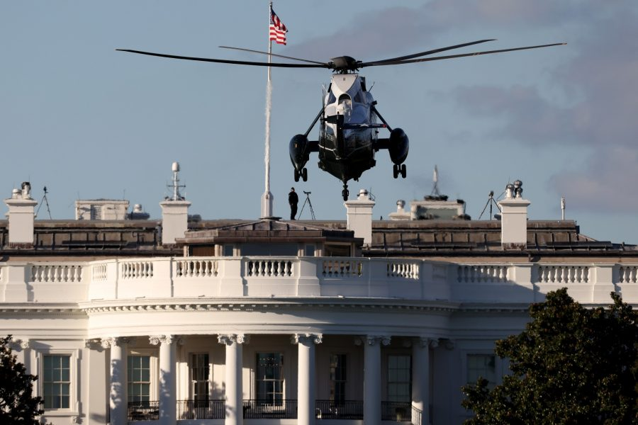 Casa Albă speră să uităm rapid episodul Afganistan. Și presa o va ajuta