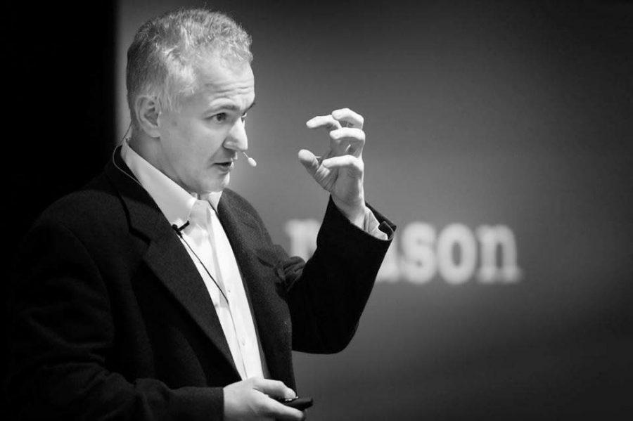 Prof. Peter Boghossian: Universitatea mea a sacrificat ideile pentru ideologie. Așa că mi-am dat demisia
