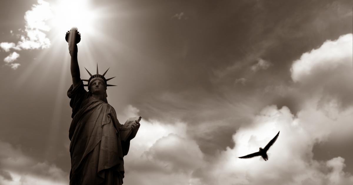 Cum ar trebui să arate imigrația în SUA