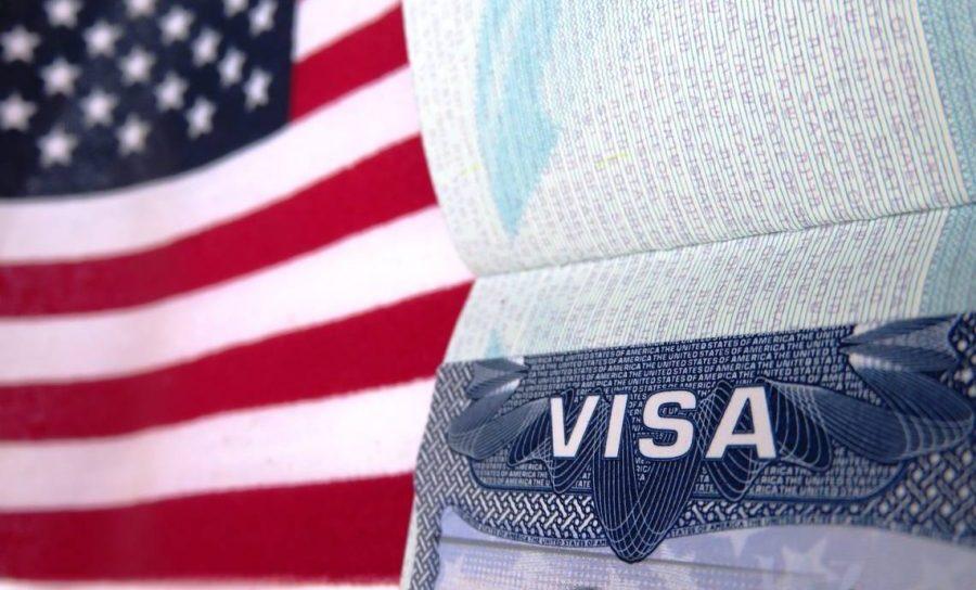 Ambasada SUA din România suspendă temporar interviurile pentru vizele de afaceri și turistice