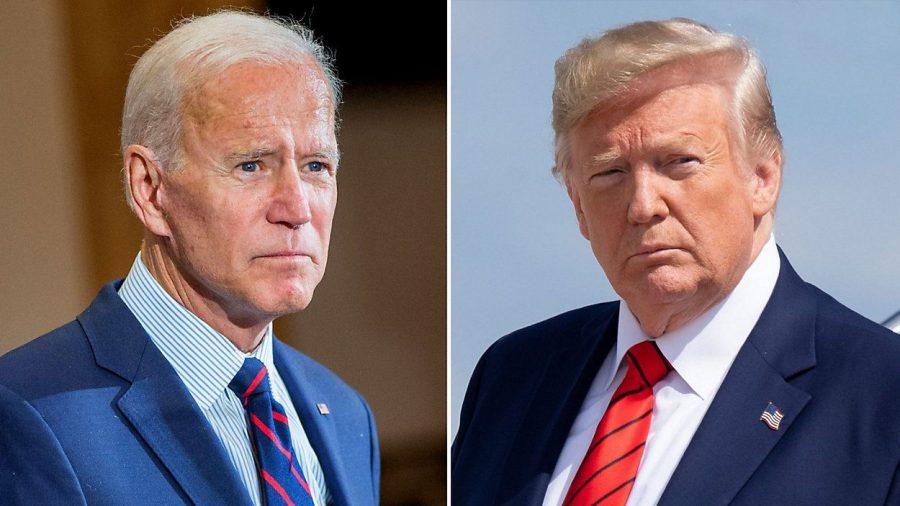 Un alt mit de Stânga demontat: Mai multe decese covid în mandatul lui Biden decât în epoca Trump