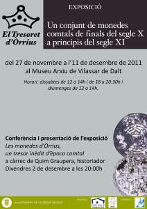 Image (1) Cartell-Exposició-Vilasar-de-Dalt.jpg for post 3722
