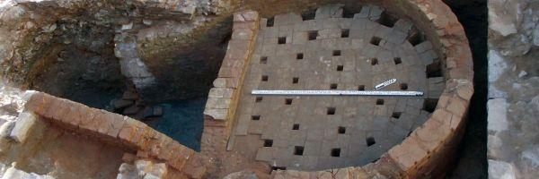 Arqueologia i patrimoni de Barcelona