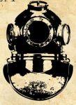 Image (1) UAB-subaquatica.jpg for post 5367