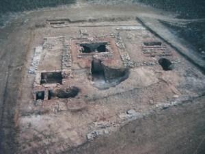 Image (1) Ermedàs-2001.jpg for post 8096
