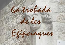 Image (1) trobada_egipciaques.jpg for post 8735