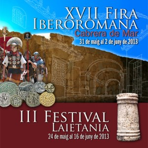 Image (1) fira-iberoromana.jpg for post 12305