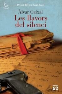 Image (1) llibre-les-llavors-del-silenci-1.jpg for post 14198