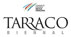 Image (1) Tarraco-Biennal.jpg for post 14386